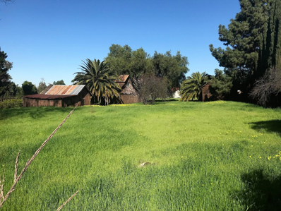 2740 Ruby Avenue, San Jose, CA 95148 - MLS#: 52136600