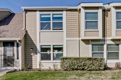 2252 Creek Bed Court, Santa Clara, CA 95054 - MLS#: 52136607