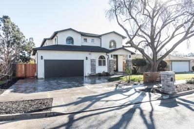 2252 Camrose Avenue, San Jose, CA 95130 - MLS#: 52136636