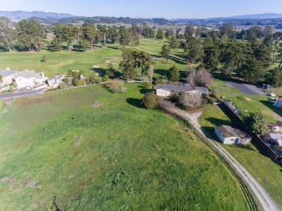 53 Hillcrest Road, Royal Oaks, CA 95076 - MLS#: 52136742