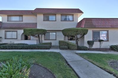 80 Villa Pacheco Court, Hollister, CA 95023 - MLS#: 52136754