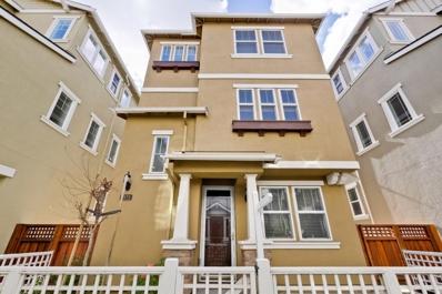 2872 Pinnacles Terrace, Fremont, CA 94538 - MLS#: 52136775