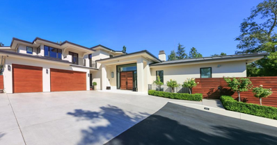 3120 Alexis Drive, Palo Alto, CA 94304 - MLS#: 52136776
