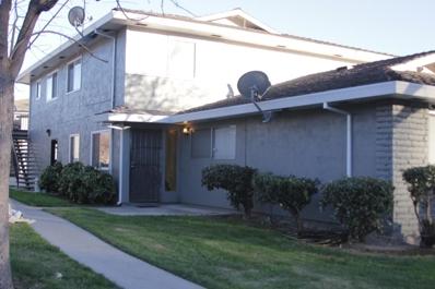 5488 Judith Street UNIT 2, San Jose, CA 95123 - MLS#: 52136812