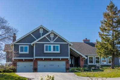3054 Three Springs Road, San Jose, CA 95140 - MLS#: 52136823
