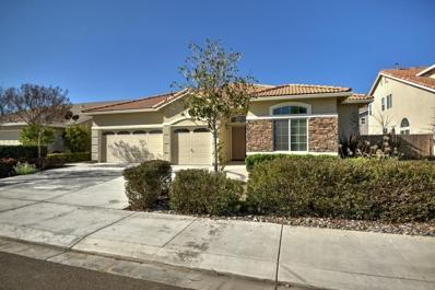 13575 Luis Avenue, Santa Nella, CA 95322 - MLS#: 52136847