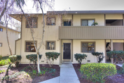 1129 N Abbott Avenue, Milpitas, CA 95035 - MLS#: 52136916