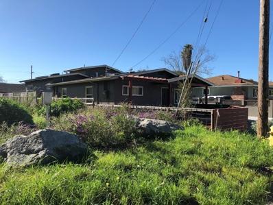 2680 Lode Street, Santa Cruz, CA 95062 - MLS#: 52136930