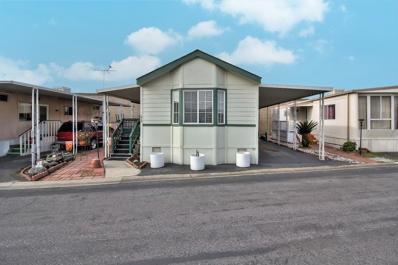 1515 N Milpitas Boulevard UNIT 138, Milpitas, CA 95035 - MLS#: 52136978
