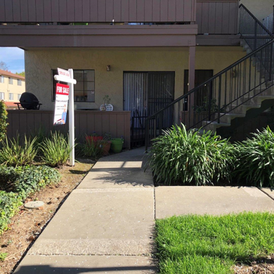3133 Kenland Drive, San Jose, CA 95111 - MLS#: 52137017