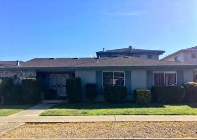 1348 Essex Way, San Jose, CA 95117 - MLS#: 52137128