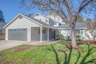 1395 3rd Street, Gilroy, CA 95020 - MLS#: 52137163