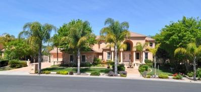 5212 Hawkstone Way, San Jose, CA 95138 - MLS#: 52137203