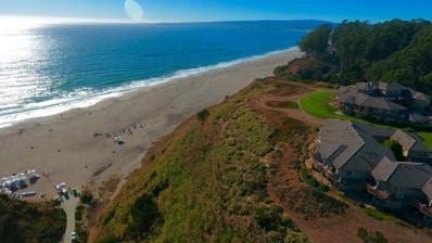 416 Seascape Resort Drive, Aptos, CA 95003 - MLS#: 52137209