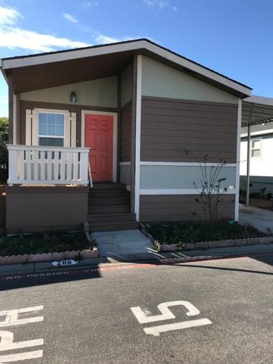 1220 Tasman Drive UNIT 286, Sunnyvale, CA 94089 - MLS#: 52137243