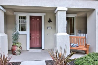 17025 Saint Anne Lane, Morgan Hill, CA 95037 - MLS#: 52137268