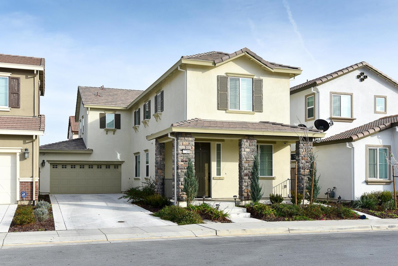 7710 Ginger Place, Gilroy, CA 95020 - MLS#: 52137274