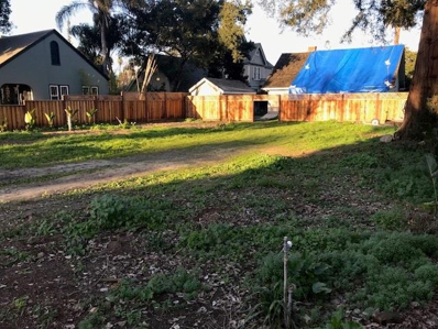 Clintonia Avenue, San Jose, CA 95125 - MLS#: 52137280
