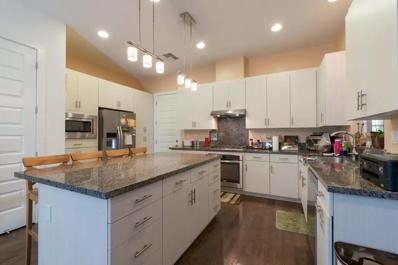 503 Odyssey Lane, Milpitas, CA 95035 - MLS#: 52137288