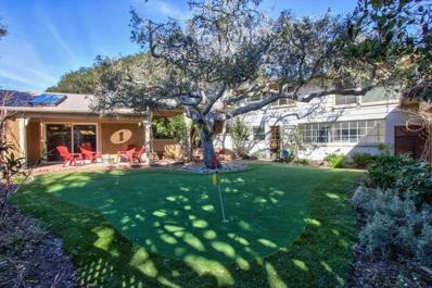 1304 Funston Avenue, Pacific Grove, CA 93950 - MLS#: 52137303
