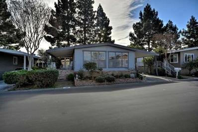 166 Quail Hollow Drive UNIT 166, San Jose, CA 95128 - MLS#: 52137306