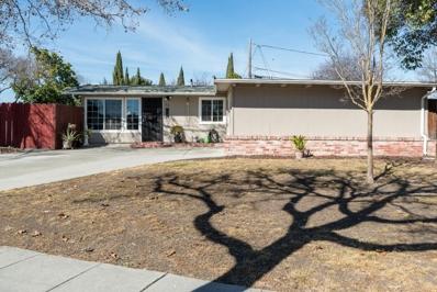 213 Velvetlake Drive, Sunnyvale, CA 94089 - MLS#: 52137308