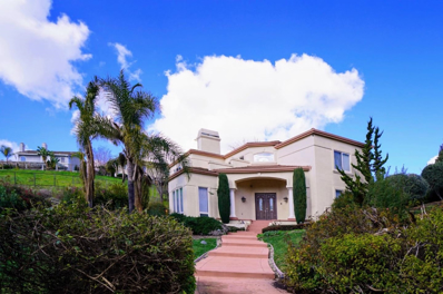 461 Revere Terrace, Fremont, CA 94539 - MLS#: 52137310