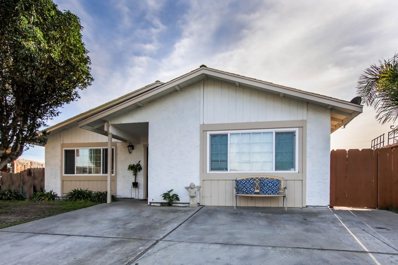 260 Teresita Court, Hollister, CA 95023 - MLS#: 52137320