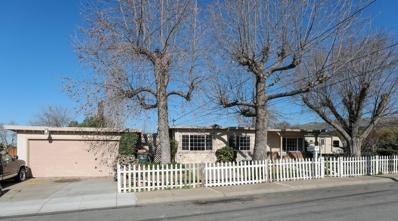 10235 Ashdale Drive, San Jose, CA 95127 - MLS#: 52137329