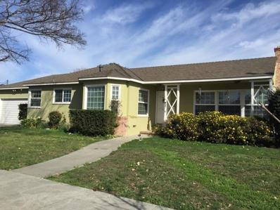 59 Nacional Street, Salinas, CA 93906 - MLS#: 52137335