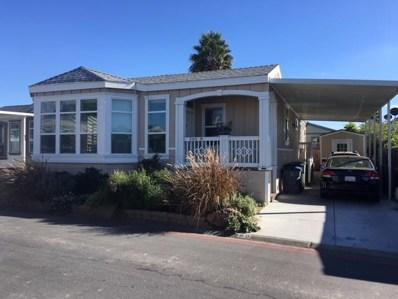 1085 Tasman Drive UNIT 560, Sunnyvale, CA 94089 - MLS#: 52137338