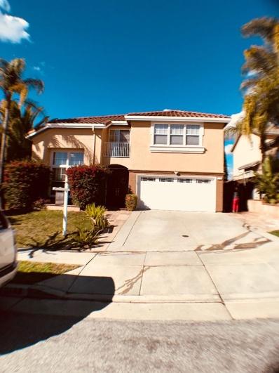 3789 Ashridge Lane, San Jose, CA 95121 - MLS#: 52137343