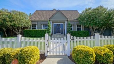 100 Amanda Lane, Los Gatos, CA 95032 - MLS#: 52137364