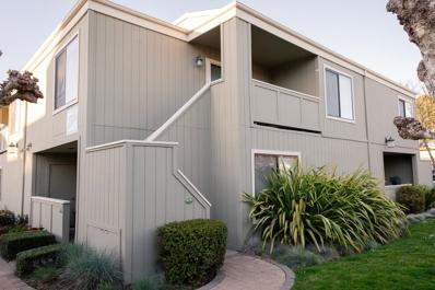 820 Casanova Avenue UNIT 72, Monterey, CA 93940 - MLS#: 52137372