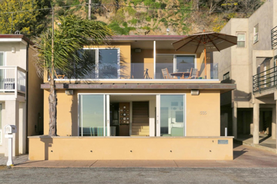 335 Beach Drive, Aptos, CA 95003 - MLS#: 52137375