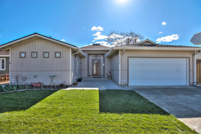 1628 Orchard View Drive, San Jose, CA 95124 - MLS#: 52137378