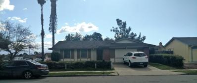 18634 Cleveland Avenue, Salinas, CA 93906 - MLS#: 52137437