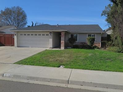 1798 Mira Loma Street, Livermore, CA 94551 - MLS#: 52137444