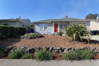 1762 King Street, Santa Cruz, CA 95060 - MLS#: 52137476