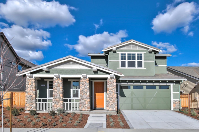 33583 Maverick Loop, Fremont, CA 94555 - MLS#: 52137490