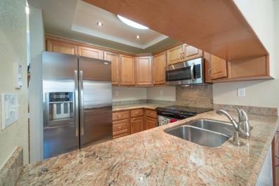 977 Warburton Avenue UNIT 203, Santa Clara, CA 95050 - MLS#: 52137508