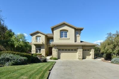 19619 Longview Terrace, Salinas, CA 93908 - MLS#: 52137518
