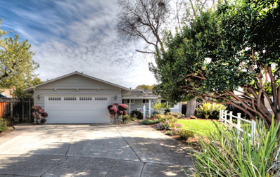 6370 Cottonwood Court, Cupertino, CA 95014 - MLS#: 52137524