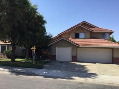 940 Keiko Street, Los Banos, CA 93635 - MLS#: 52137532