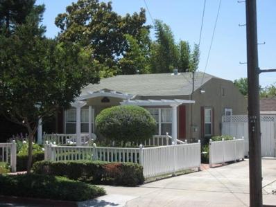 1442 Main Street, Santa Clara, CA 95050 - MLS#: 52137564