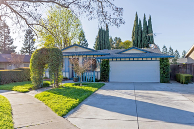 5305 Olstad Court, San Jose, CA 95111 - MLS#: 52137565