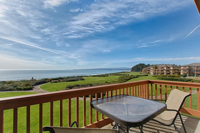 605 Seascape Resort Drive, Aptos, CA 95003 - MLS#: 52137573