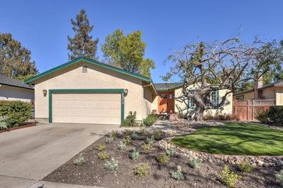 2972 Otterson Court, Palo Alto, CA 94303 - MLS#: 52137599