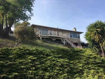 3645 Morrie Drive, San Jose, CA 95127 - MLS#: 52137604