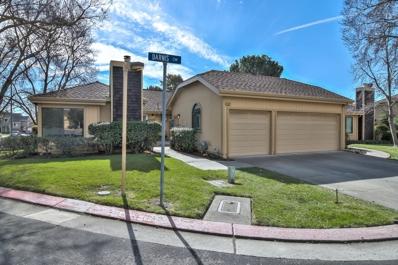2157 Darnis Circle, Morgan Hill, CA 95037 - MLS#: 52137658